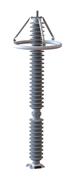 Ableiter_High_Voltage_Cage_Design_size2.png
